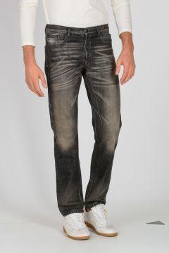 DRKSHDW Jeans BERLIN CUT 18cm