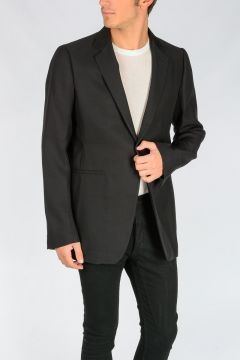 Single Breasted SOFT BLAZER