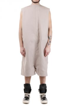 Zipped BODYBAGS Jumpsuit