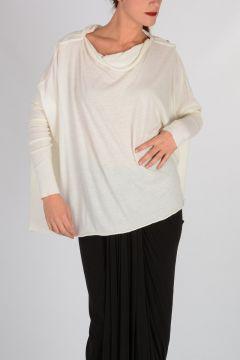 LILIES Oversize T-shirt