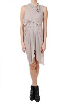 Dress TORNADO TUNIC