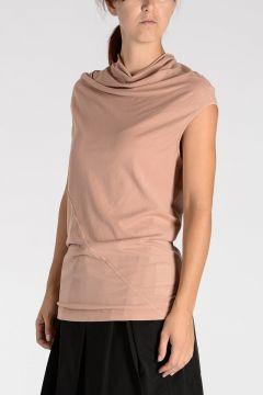 DRKSHDW Sleeveless BONNIE T-Shirt