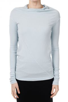 DRKSHDW T-shirt BONNIE In Cotone