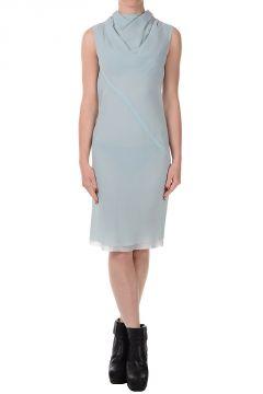 Silk Pencil BONNIE Dress