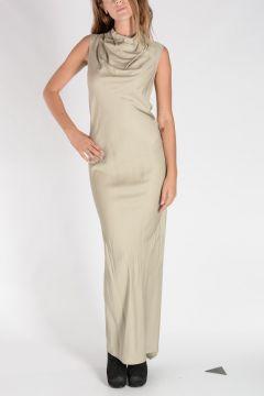 Stretch BONNIE Dress PEARL