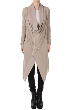 Cappotto EXPLODER SATURN Oversize