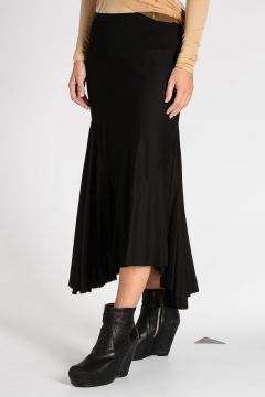 MOODY Stretch Skirt