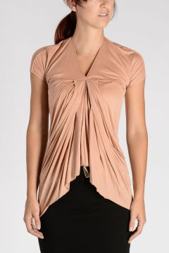 ATHENA TOP in Seta