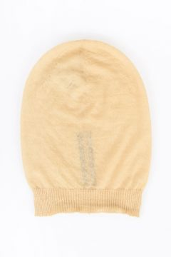 Cappello MEDIUM HAT in Cashmere