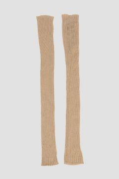 Cashmere Arm Rib