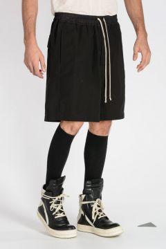 Pantaloni FAUN SHORTS
