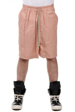 Pantaloni FAUN SHORTS ROSE