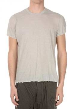 T-shirt SMALL LEVEL In cotone