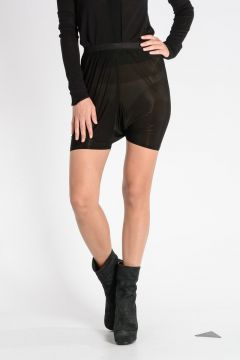 BUD Shorts