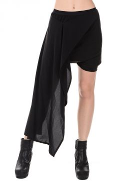 Shorts PANELED BUD