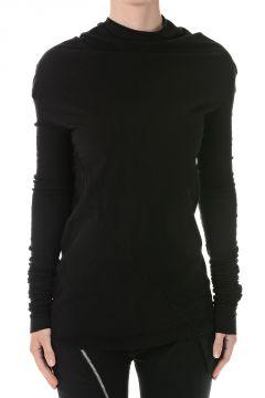 Cotton Bonnie Ls Tee T-shirt
