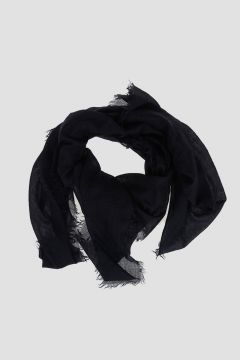 140x140 Wool and Cashmere Blend GINNY Scarves