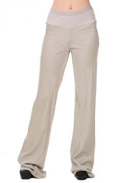 Wide Leg BIAS Pants