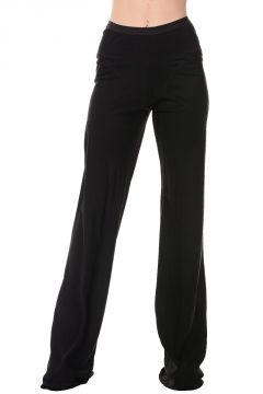 Wide Leg BIAS Pants