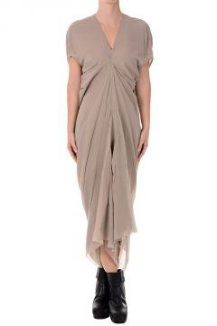 Maxi Dress LOABSTER Silk