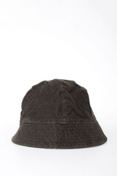 DRKSHDW Cappello CLASSIC BOAT HAT in Cotone