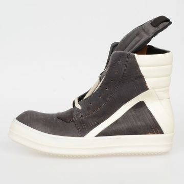 Sneakers GEOBASKET Leather