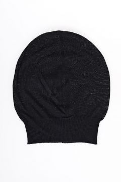 Cappello BIG in Cashmere