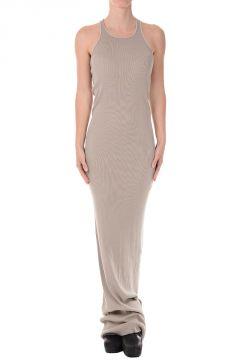 DRKSHDW Sleeveless Maxi Dress
