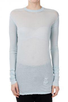 DRKSHDW Cotton Long sleeve T-shirt