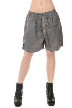 DRKSHDW Nylon Shorts