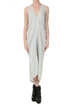DRKSHDW Tank KITE Dress Pearl
