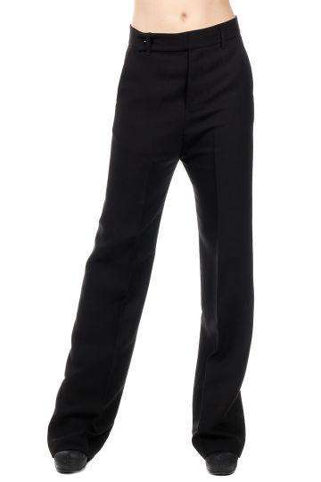 Pantaloni LOMBARD PANTS