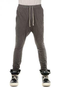 DRKSHDW Pantalone in Cotone