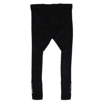 Calze Leggings in Cashmere