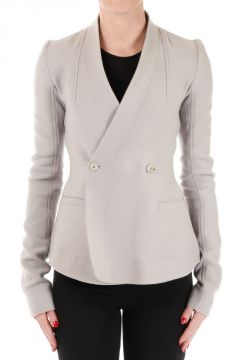 Wool Blend HOLLYWOOD blazer