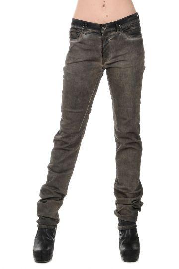 DRKSHDW Jeans BERLIN CUT 16 cm