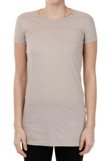 DRKSHDW T-shirt SS GEO Pearl