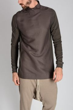 TABARD T-Shirt DARK DUST
