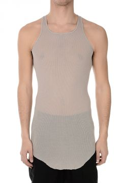 Jersey Cotton BASIC TANK