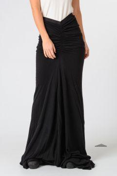 LILIES Maxi Skirt