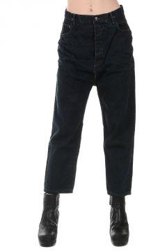 DRKSHDW Jeans SPHINX CUT 17 cm
