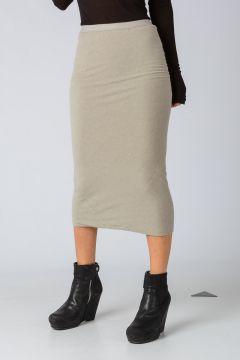 Skirt TUBE NIL