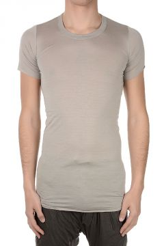 Silk LEVEL T-shirt nil