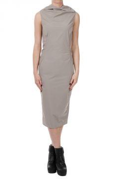 Sleeveless MARELLA DRESS