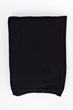 Cashmere Fine Scarf 150x90 cm