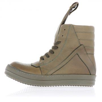 Sneakers GEOBASKET