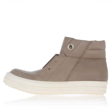 Sneakers Alte ISLAND DUNK in Pelle
