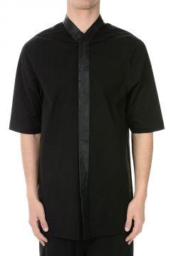 Camicia FAUN SHIRT in Misto Cotone