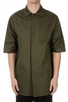 Camicia MAGNUM in Cotone