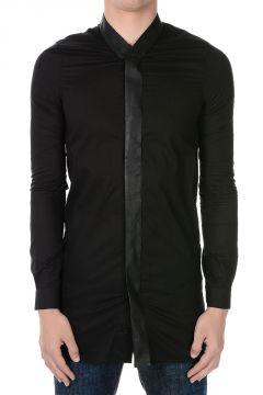 FAUN Cotton Shirt